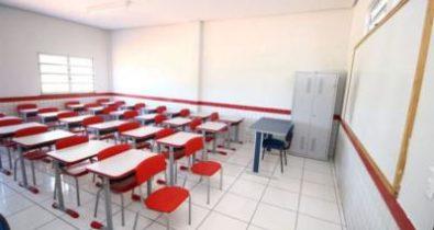 Seduc apresenta diretrizes para retorno às aulas na rede estadual