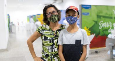 Unidade SORRIR amplia atendimento para beneficiar pacientes que aguardam procedimentos odontológicos