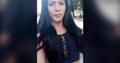 Travesti é assassinada a tiros em Açailândia