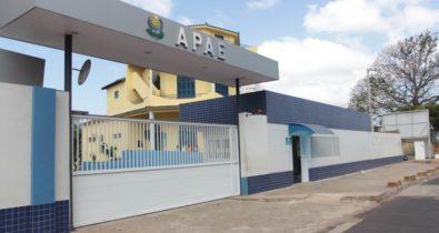 APAE será 16° posto de testagem rápida para Covid-19 em São Luís
