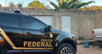 PF realiza operação contra fraudes no auxílio emergencial no MA e outros cinco estados