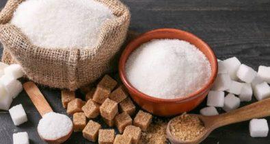 O consumo de açúcares pode prejudicar o rendimento de atletas