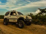 Maranhão Rally anuncia Categoria Expedição para 2ª Etapa do Maranhense de Regularidade