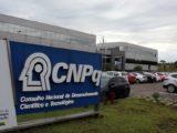 CNPq identifica problema e vai retomar funcionamento de plataformas