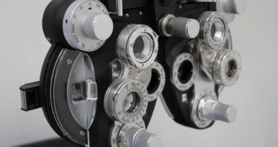 """""""Cuidar da saúde ocular deve ser um hábito"""", alerta médica-oftalmologista no Dia Mundial da Saúde Ocular"""