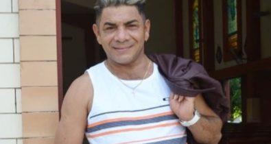 Polícia investiga assalto a residência de um dos ganhadores da Mega-Sena no Maranhão