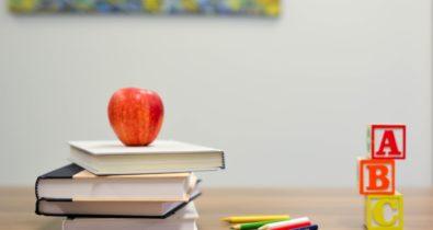 Professores aprovados em concurso são convocados em Rosário