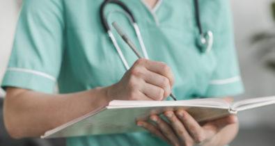 Secretaria Municipal de Saúde de São Luís abre processo seletivo com 500 vagas