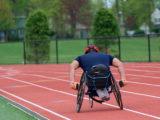 Projeto Atitudes Acessíveis apresentará live sobre esportes adaptados de alto rendimento