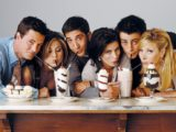 8 produções que falam sobre a amizade