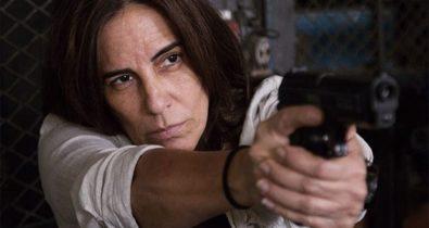 Festival de Gramado conta com filmes de Glória Pires e diretor do 'Caso Evandro'