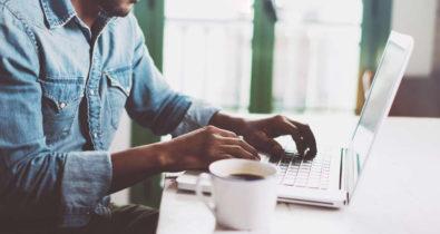 IFMA de Carolina abre inscrições para cursos gratuitos de Qualificação Profissional à distância