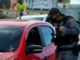Novo serviço eletrônico da Prefeitura de São Luís facilita liberação de veículos removidos das ruas