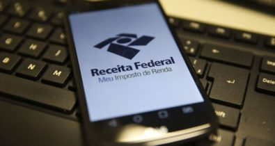 Receita libera consultas ao terceiro lote de restituição 2021
