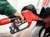 Petrobras anuncia novo reajuste nos combustíveis em 2021