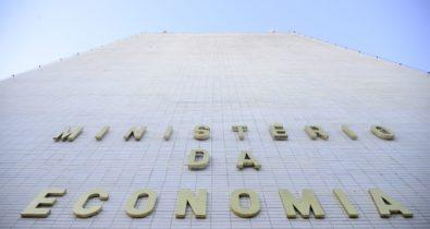 Ministério aumenta a previsão de crescimento econômico para 5,3% em 2021