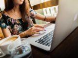 Google lança programa com cursos gratuitos para capacitar mulheres na tecnologia
