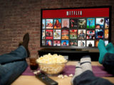 Confira as principais séries da Netflix e HBO