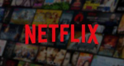 Netflix aumenta preços de assinaturas no Brasil: veja os novos valores