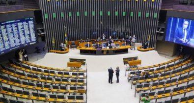 Com ICMS fixo, Maranhão perderá R$ 740 milhões