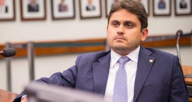 Com aval de Deputado Maranhense, Congresso aprova texto da LDO que triplica verbas do Fundo Eleitoral