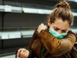 São Luís está com índice de transmissão de doenças respiratórias em nível muito alto