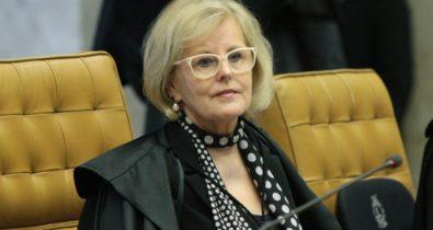 Rosa Weber dá 10 dias para Congresso explicar Fundo Eleitoral de R$ 5,7 bilhões