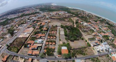 Programa Cidade Empreendedora chega a São José de Ribamar