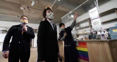 Olimpíadas de Tóquio levantam debates sobre atletas LGBTQ