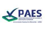 Provas em etapa única do PAES 2021 serão aplicadas domingo (4) e segunda-feira (5)