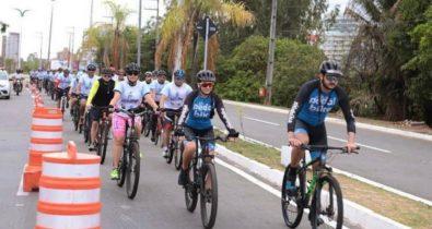 Vereadores solicitam medidas para garantir maior segurança a ciclistas em São Luís