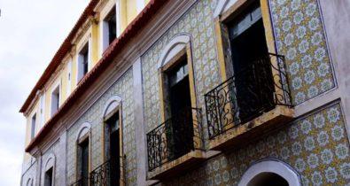 Prefeitura de São Luís abre inscrição para programa habitacional do Centro Histórico