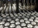 Fiocruz entrega mais 4 milhões de doses da vacina Oxford/AstraZeneca