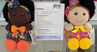 Casa de apoio para pessoas com HIV em São Luís completa três anos