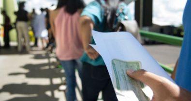 Voto impresso já foi testado em 2002, mas acabou reprovado; veja relatório de erros