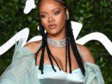 Rihanna é a cantora mais rica do mundo, segundo a Forbes