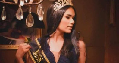 Miss de Roraima morre após descobrir tumor e passar por cirurgia