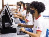 Escolas estaduais e privadas retomam aulas nesta segunda-feira no Maranhão