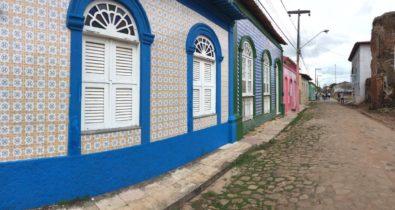 Programa Nosso Centro será implantado na cidade de Viana