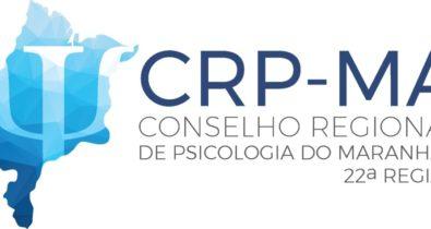 CRP abre inscrições para concurso público