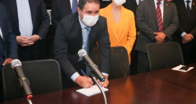 Edivaldo Jr é pré-candidato ao governo do Maranhão