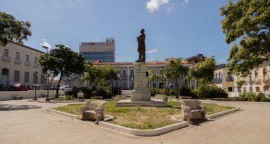 Lista de classificados no Ilha Bela festival é divulgado pela Secretaria de Cultura