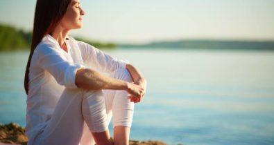 IV Semana de Saúde e Bem-Estar do Senac acontece essa semana