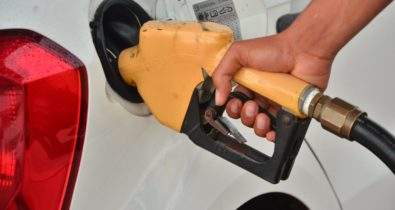 Auxílio-Combustível vira programa permanente no Maranhão