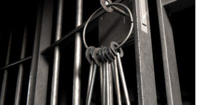 Quatro pessoas são presas por associação criminosa em Imperatriz
