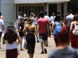 Inscrições para o Sisu do 2° semestre começam nesta terça-feira