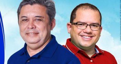 Mandatos de prefeito e vice de Guimarães são cassados