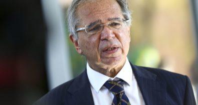 PEC dos precatórios analisa parcelamento de dívidas acima de R$ 66 mi