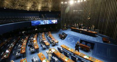 Senado aprova suspensão da prova de vida até dezembro