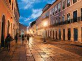 Primeira edição do roteiro 'Segredos Históricos' é realizado na capital: Confira a programação